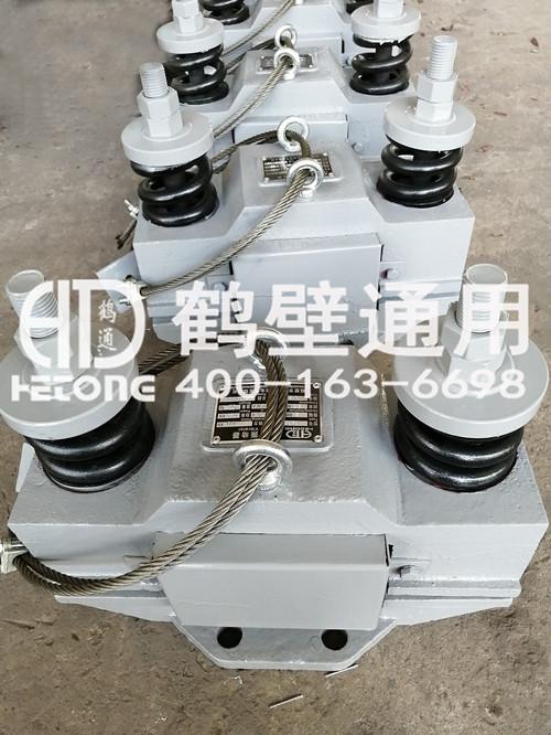 CZ電磁倉壁振動器